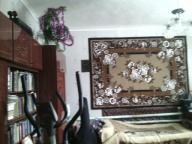 2-комнатная гостинка, Дергачи, Харьковская область