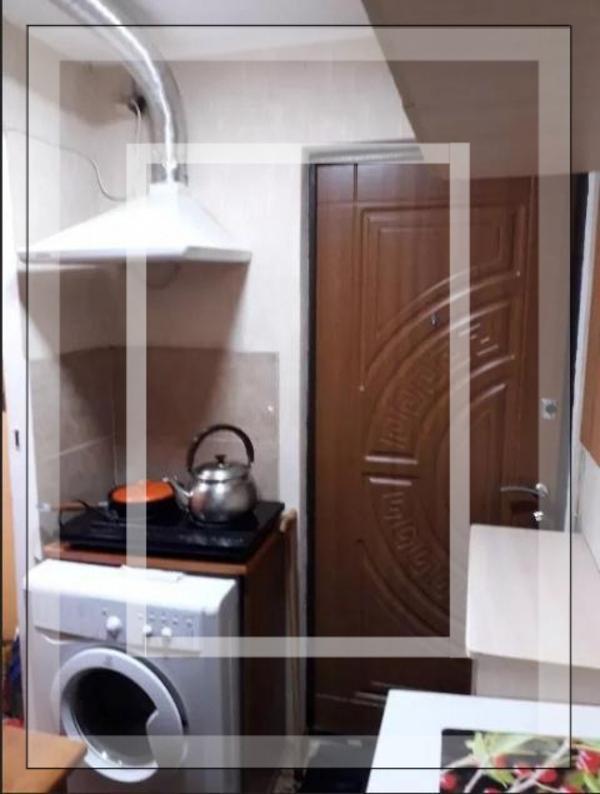 1 комнатная гостинка, Харьков, Салтовка, Гарибальди (572394 7)