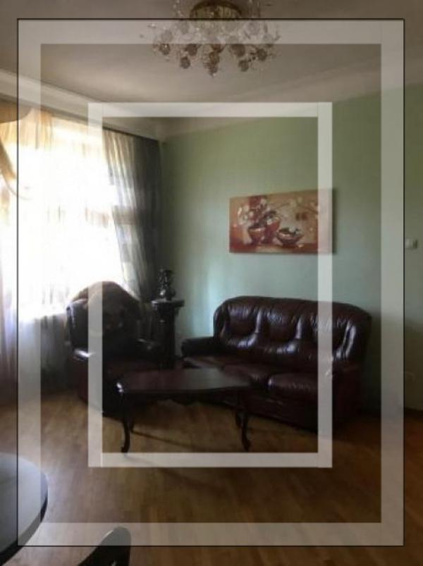 5 комнатная квартира, Харьков, Алексеевка, Победы пр. (572397 1)