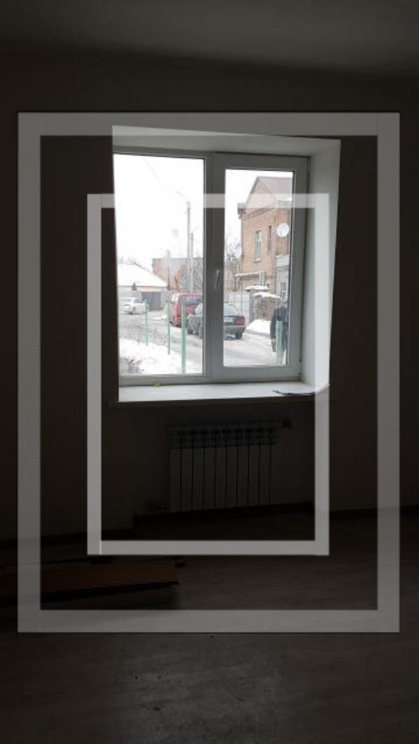 1 комнатная квартира, Харьков, Старая салтовка, Академика Павлова (572458 5)