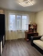 1-комнатная гостинка, Харьков, Спортивная метро, Молочная (Кирова)