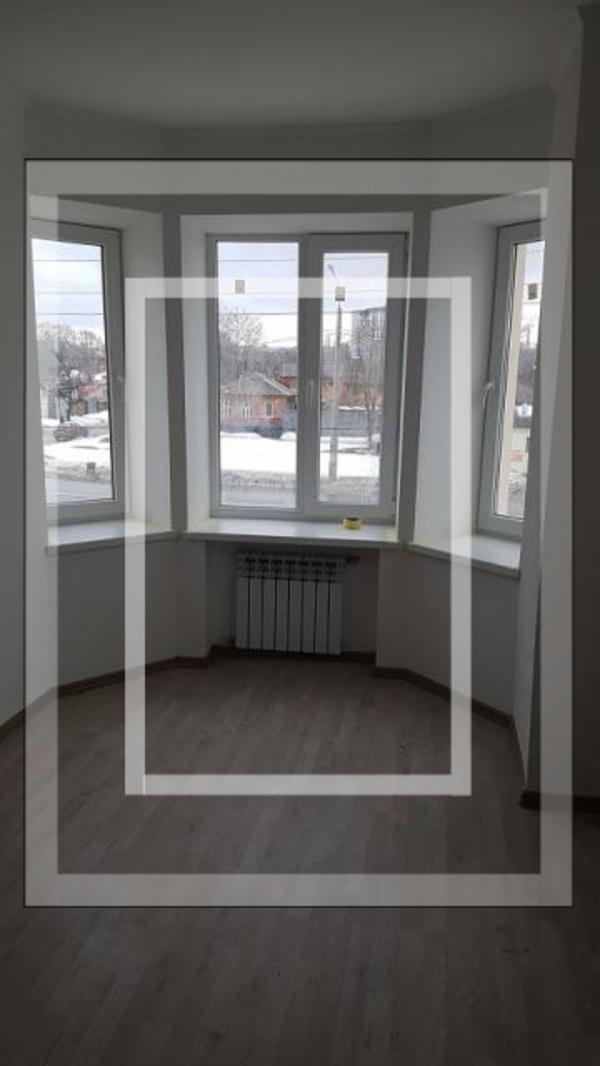 1 комнатная квартира, Харьков, Салтовка, Гвардейцев Широнинцев (572470 6)