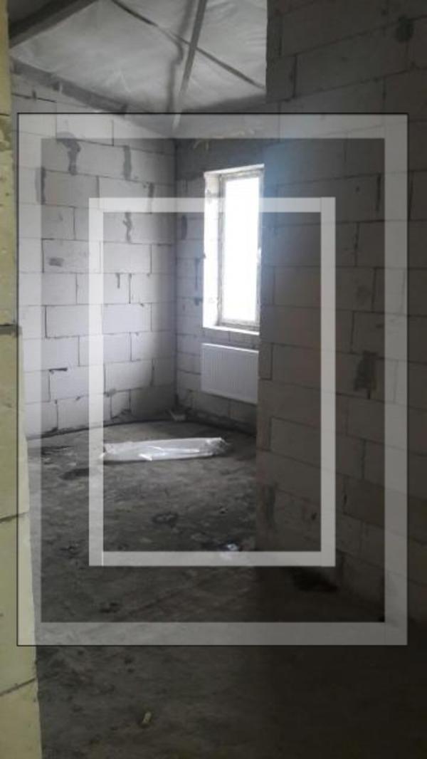 1 комнатная гостинка, Харьков, ОДЕССКАЯ, Киргизская (572473 1)