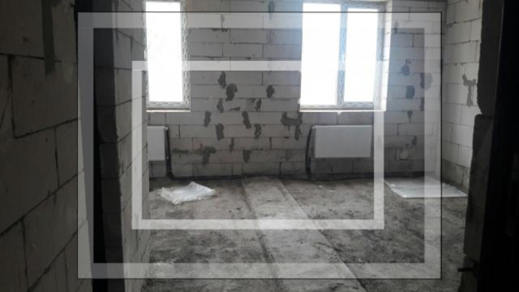 2 комнатная гостинка, Харьков, ОДЕССКАЯ, Киргизская (572485 1)