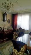 1-комнатная квартира, Харьков, Алексеевка