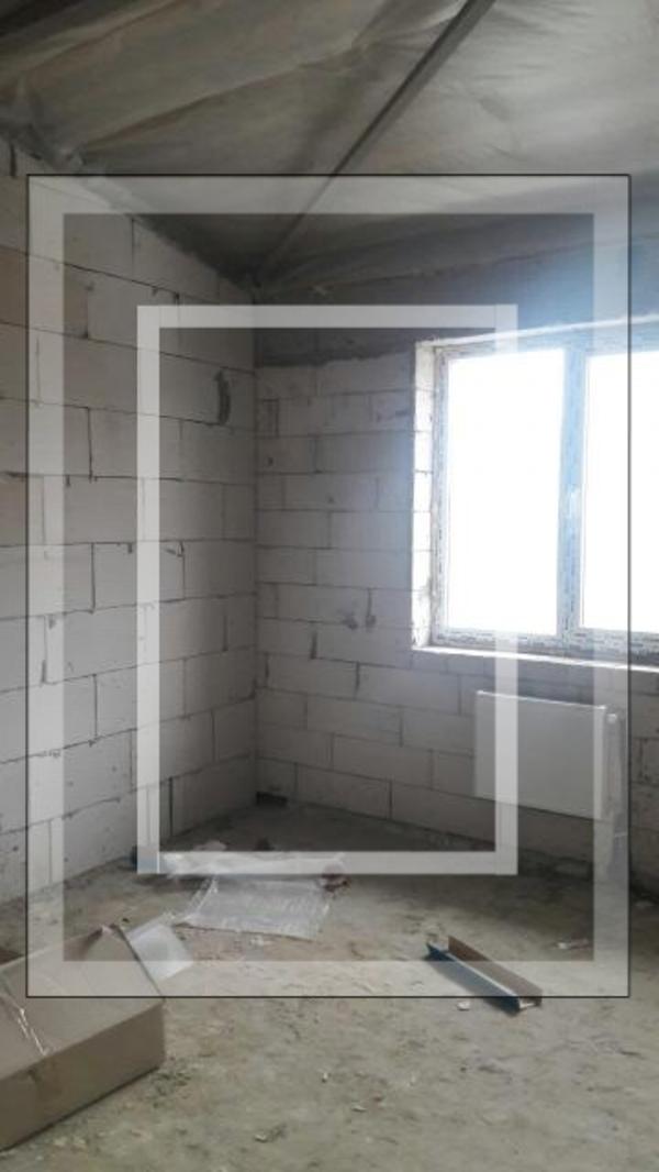 1 комнатная гостинка, Харьков, ОДЕССКАЯ, Киргизская (572491 1)
