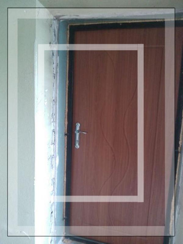 1 комнатная гостинка, Харьков, ОДЕССКАЯ, Киргизская (572506 1)