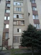 2-комнатная гостинка, Харьков, Павлово Поле, Большая