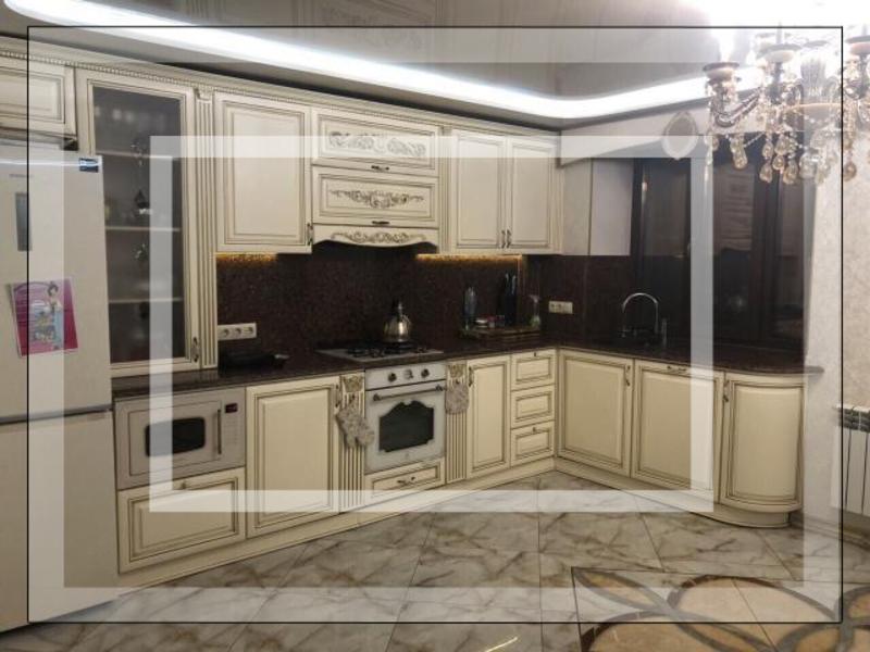 3 комнатная квартира, Харьков, Холодная Гора, Полтавский Шлях (572514 1)