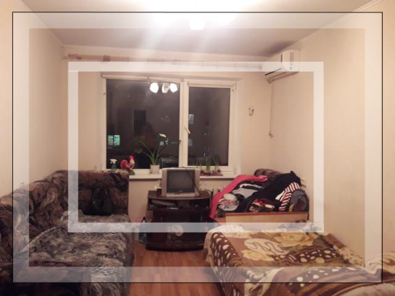 Квартира, 2-комн., Харьков, Павлово Поле, Науки проспект (Ленина проспект)