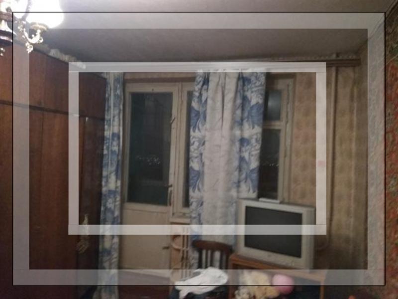 2 комнатная квартира, Харьков, Южный Вокзал, Ползунова (572558 1)