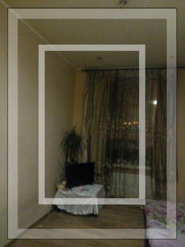 1 комнатная гостинка, Харьков, Центральный рынок метро, Большая Панасовская (Котлова) (572617 1)