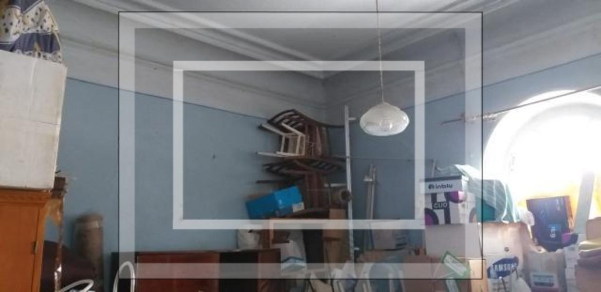Купить 3-комнатная гостинка, Харьков, НАГОРНЫЙ, Мироносицкая