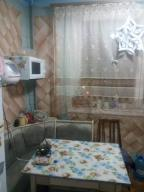 1 комнатная квартира, Харьков, Рогань жилмассив, Зубарева (572666 2)