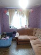 1 комнатная квартира, Харьков, Рогань жилмассив, Зубарева (572666 5)