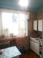 1 комнатная квартира, Харьков, Рогань жилмассив, Зубарева (572666 7)