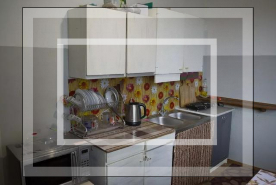 2 комнатная квартира, Харьков, Новые Дома, Маршала Рыбалко (572667 4)