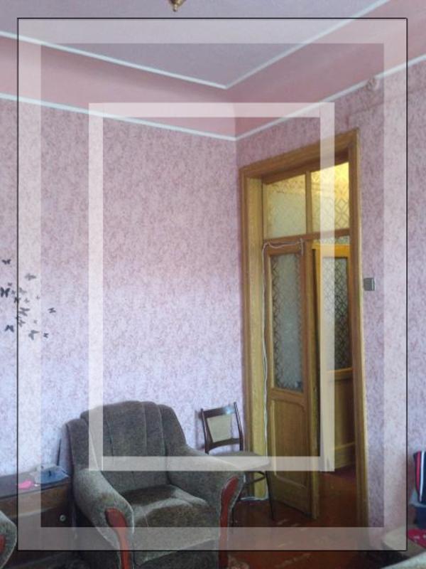 2 комнатная квартира, Харьков, ОДЕССКАЯ, Героев Сталинграда пр. (572730 1)