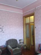 Квартиры Харьков. Купить квартиру в Харькове. (572730 1)