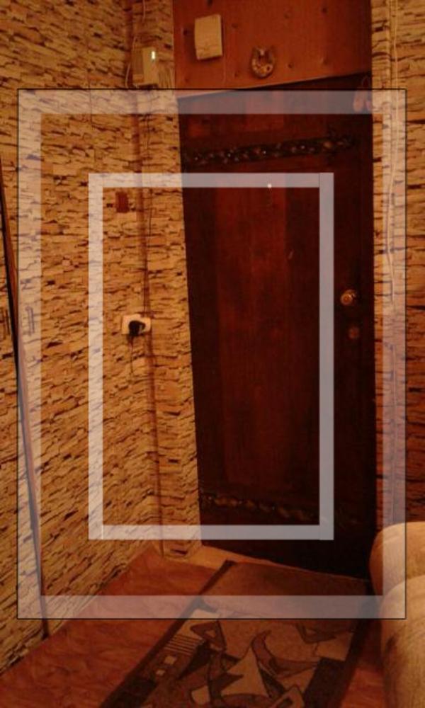 1 комнатная гостинка, Харьков, ЦЕНТР, Конторская (Краснооктябрьская) (572769 1)