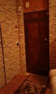 Гостинки Харьков, купить гостинку в Харькове (572769 1)