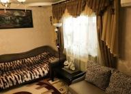3-комнатная квартира, Дергачи, Садовая (Чубаря, Советская, Свердлова), Харьковская область