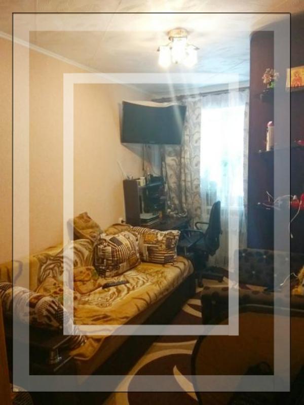 1 комнатная гостинка, Харьков, ХТЗ, Александровский пр. (Косиора пр.) (572783 1)