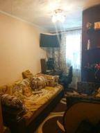 Гостинки Харьков, купить гостинку в Харькове (572783 1)