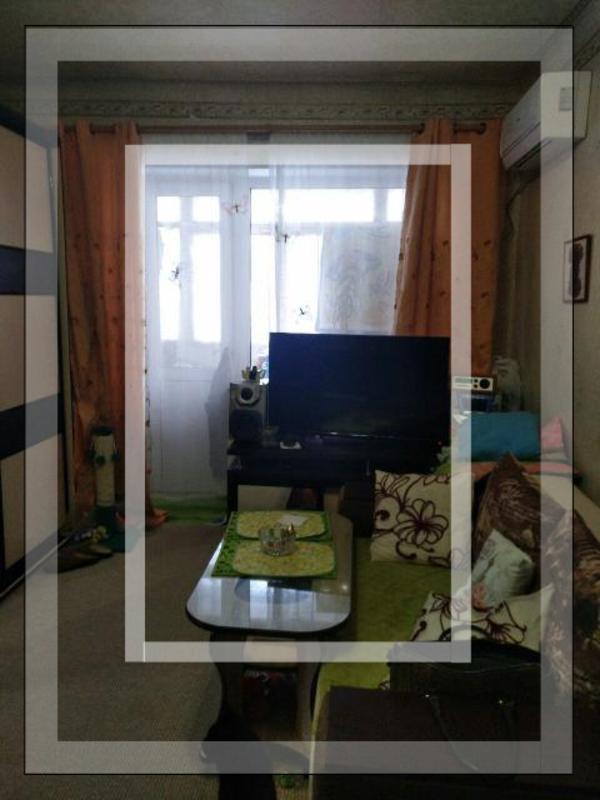 2 комнатная квартира, Харьков, СОРТИРОВКА (572787 1)