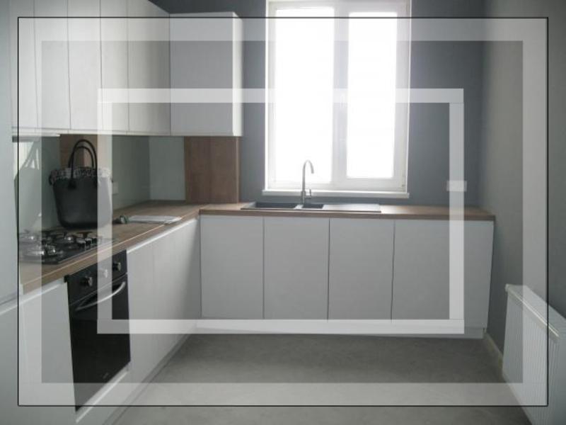 2 комнатная квартира, Харьков, Холодная Гора, Титаренковский пер. (572805 4)