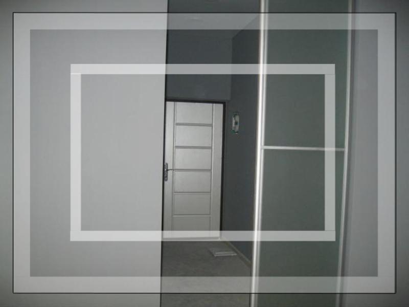 3 комнатная квартира, Харьков, Холодная Гора, Титаренковский пер. (572806 4)