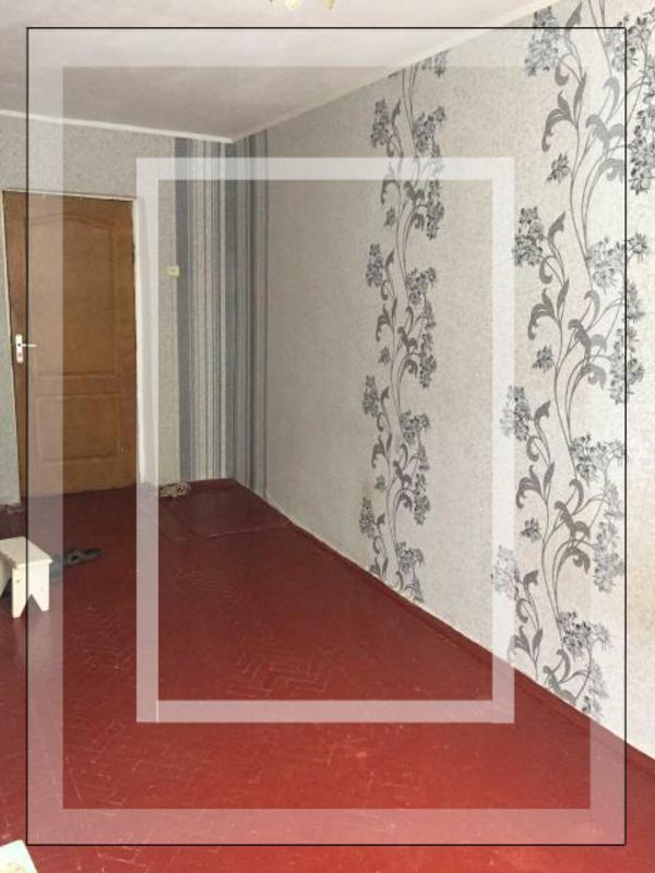 1 комнатная гостинка, Харьков, ХТЗ, Александровский пр. (Косиора пр.) (572809 6)