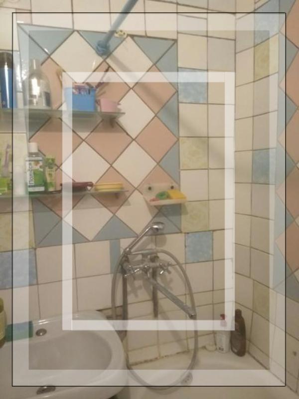 3 комнатная квартира, Харьков, Салтовка, Юбилейный пр. (50 лет ВЛКСМ пр.) (572835 6)