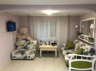 2 комнатная квартира, Харьков, Гагарина метро, Гагарина проспект (572865 1)