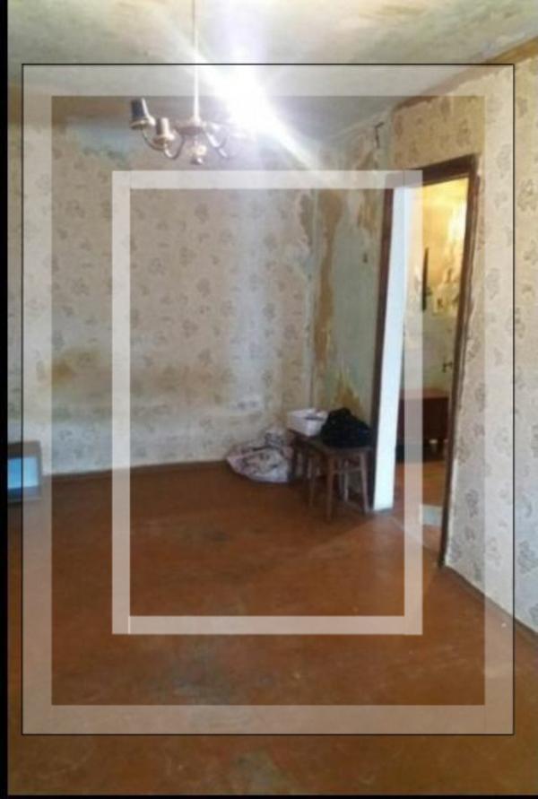 1 комнатная квартира, Харьков, Рогань жилмассив, Зубарева (572866 1)