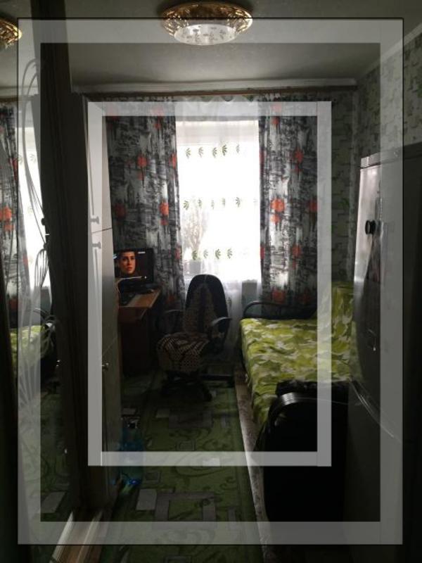 2 комнатная гостинка, Харьков, Масельского метро, Свистуна Пантелеймона (572875 1)