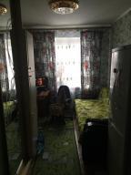 Гостинки Харьков, купить гостинку в Харькове (572875 1)