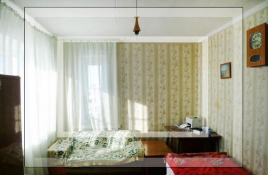 1 комнатная квартира, Харьков, Масельского метро, Московский пр т (572876 1)
