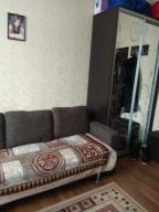 Гостинки Харьков, купить гостинку в Харькове (572878 6)