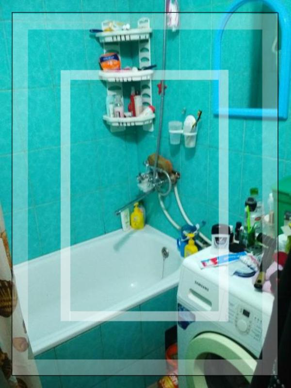 Купить 2-комнатная квартира, Волчанск, Харьковская область