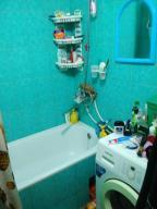 2 комнатная квартира, Волчанск, Харьковская область (572884 1)