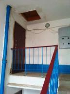2 комнатная квартира, Волчанск, Харьковская область (572886 1)