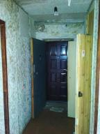 3-комнатная квартира, Волчанск, Гоголя, Харьковская область