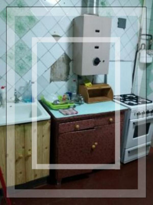 2 комнатная квартира, Харьков, ШИШКОВКА, Старошишковская (572899 6)
