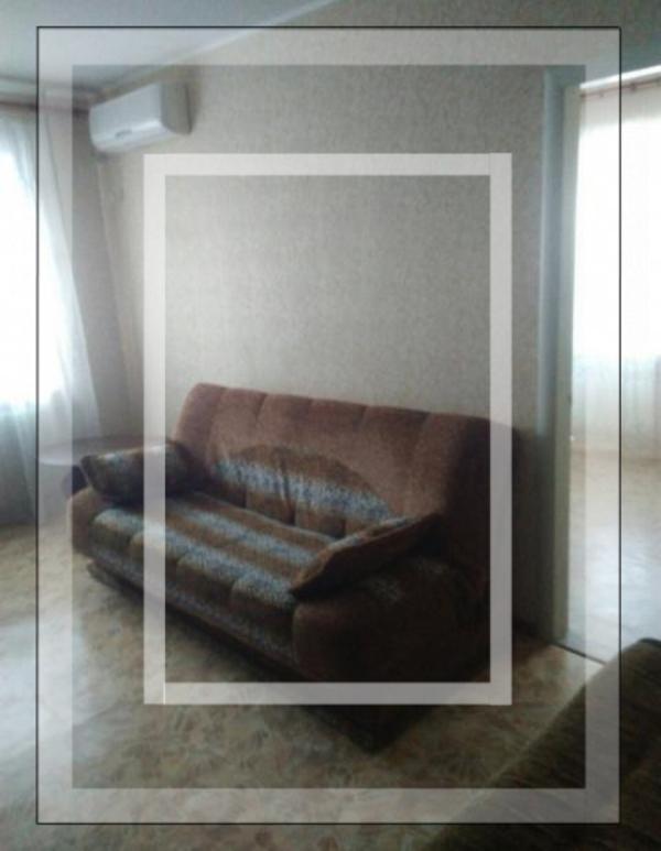 3 комнатная квартира, Золочев, Вознесенская пл. (22 съезда КПСС пл.), Харьковская область (572915 1)