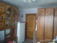 Гостинки Харьков, купить гостинку в Харькове (572940 1)