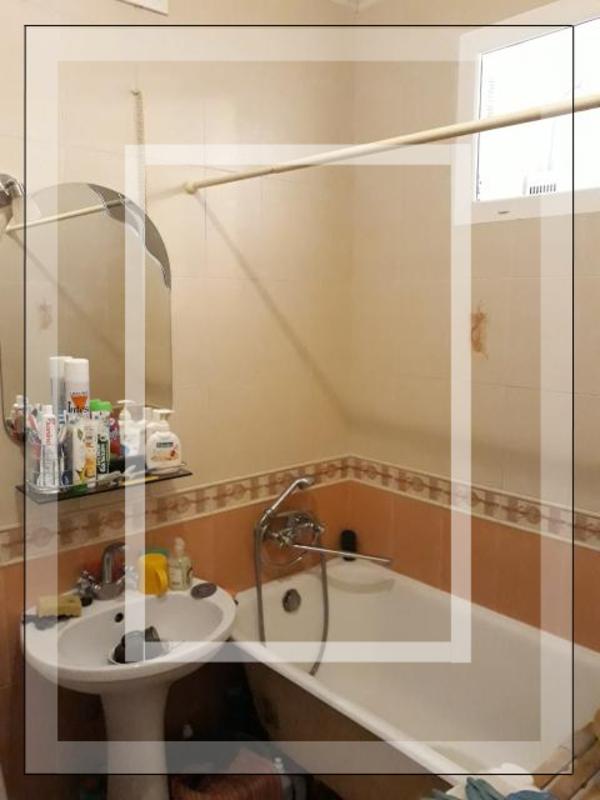 1 комнатная квартира, Харьков, Алексеевка, Людвига Свободы пр. (572942 1)