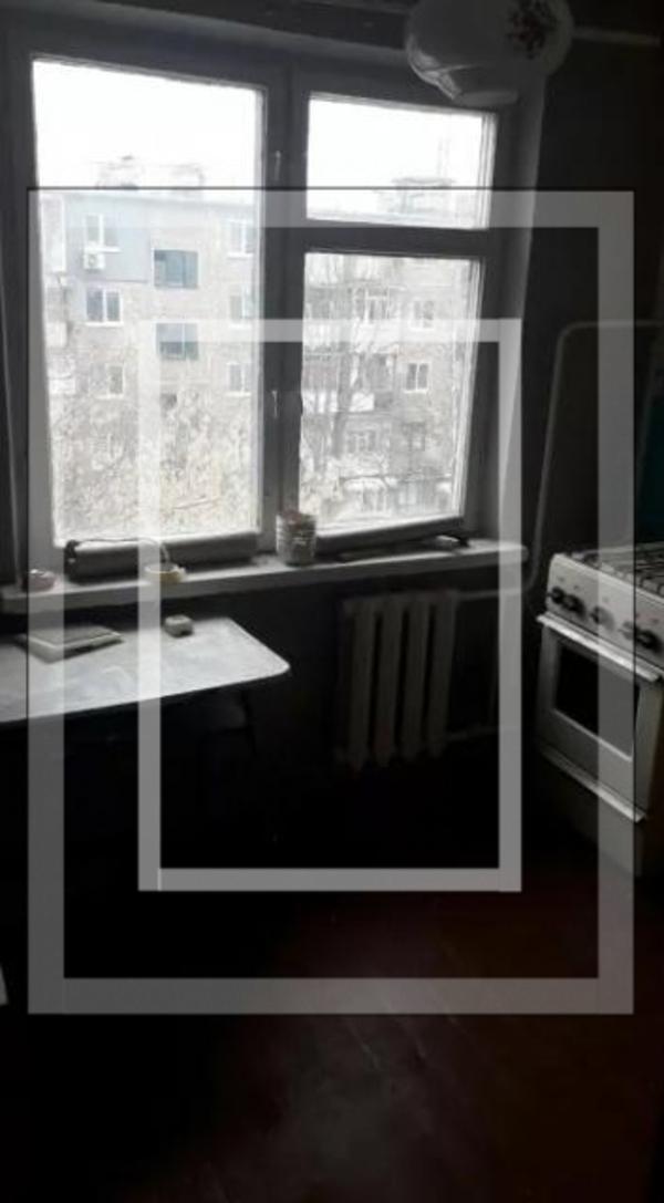 1 комнатная квартира, Харьков, Алексеевка, Людвига Свободы пр. (572944 4)