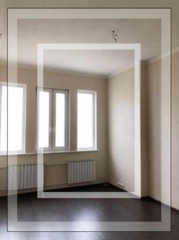 2 комнатная квартира, Харьков, Центр, Павловская пл. (Р.Люксембург пл.) (572981 1)