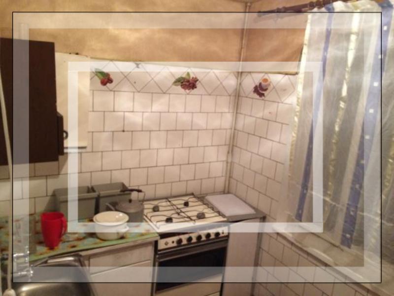 1 комнатная квартира, Харьков, Салтовка, Юбилейный пр. (50 лет ВЛКСМ пр.) (572992 1)